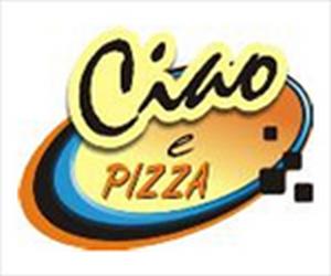 Ciao e Pizza