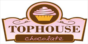 Tophouse Chocolate