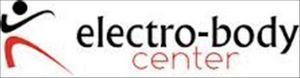 Electro Body Center