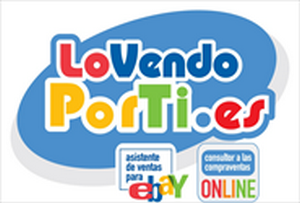 LoVendoPorTi.es