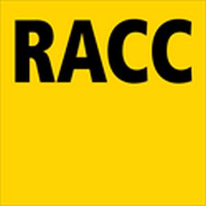 RACC Autoescuela