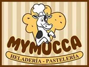 MYMUCCA