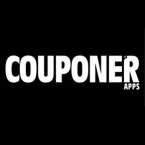 Couponer apps
