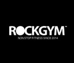 RockGym