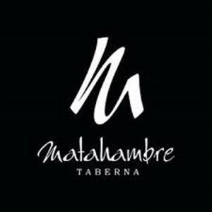 Taberna Matahambre