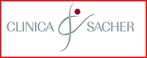 Clínica Sacher