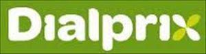 Dialprix