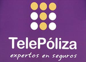 TelePóliza