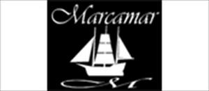 Marcamar