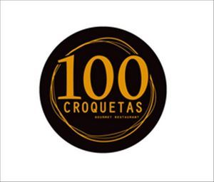 100 Croquetas