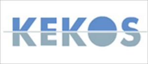 Kekos