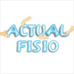 Actual Fisio