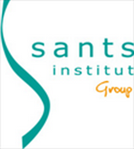 Sants Institut Group