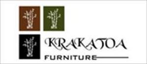 Krakatoa Furniture