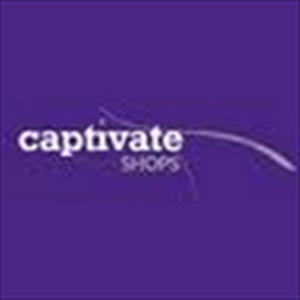 Captivate Shops