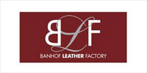 Banhof Leather Factory