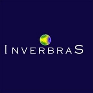 Inverbras