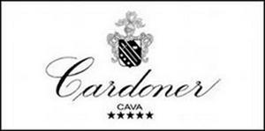 Cavas Cardoner