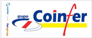 Grupo Coinfer, ferreterias,bricolaje,suministro