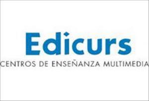 Edicurs. Centros de Enseñanza Multimedia