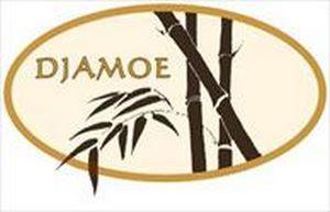 Djamoe
