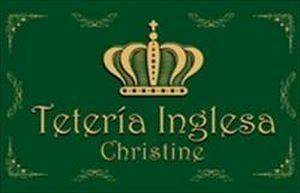 Tetería Inglesa Christine