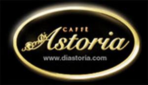 Caffé Astoria