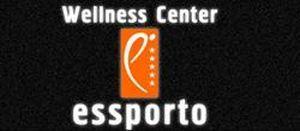 Wellness Center Essporto
