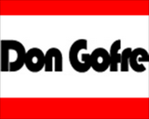 Don Gofre
