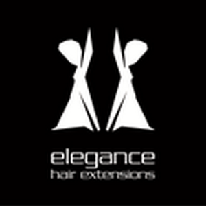 Elegance Hair Extensions