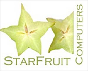 Starfruit Computers