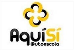 Aquí Sí @utoescola