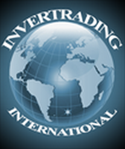 Invertrading Internacional