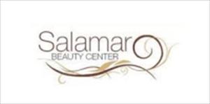 Salamar Beauty Center franquicias sl