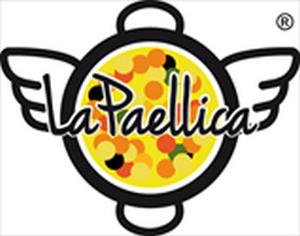 La Paellica – Arroces y fideuá