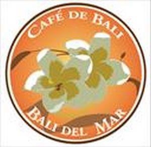 Café de Bali, Bali del Mar
