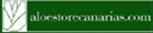 Aloestorecanarias.com