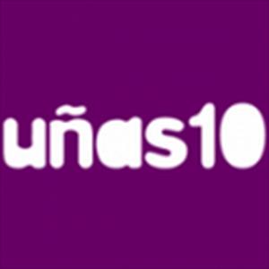 Uñas10