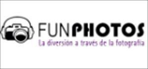 FunPhotos