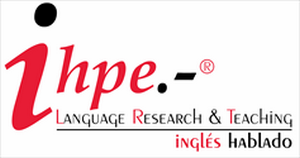 IHPE Language Research & Teaching