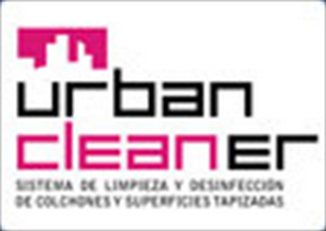 Urban Cleaner
