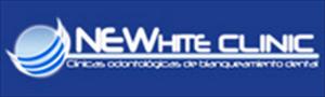 Newhite Clinic