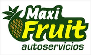 Maxi Fruit Autoservicios
