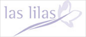 Las Lilas