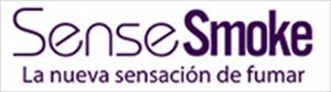 SenseSmoke