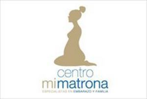 Centro Mi Matrona