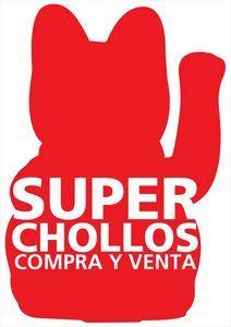 Super Chollos