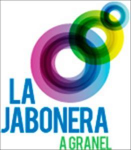 La Jabonera a Granel