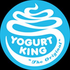 Yogurt King