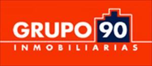 Grupo 90 Inmobiliarias